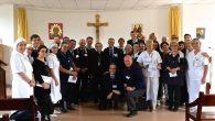Bureau des Constatations Medicales - Lourdes