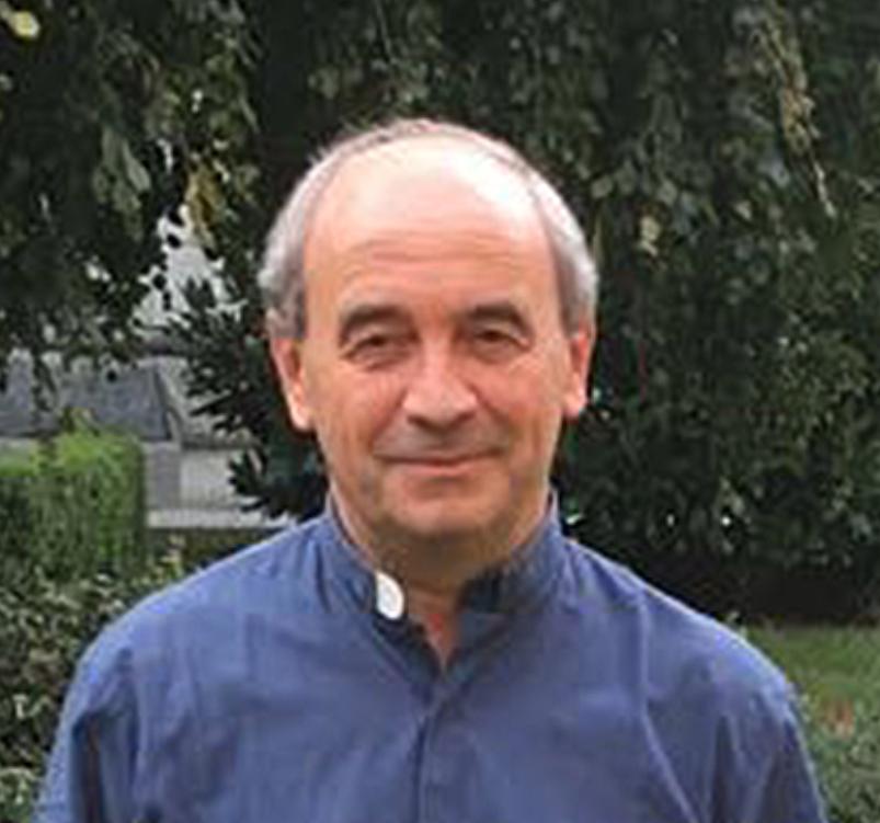 2018-09-19 11_35_03-Don-Maurizio-Zago-1.jpg (1200×800)