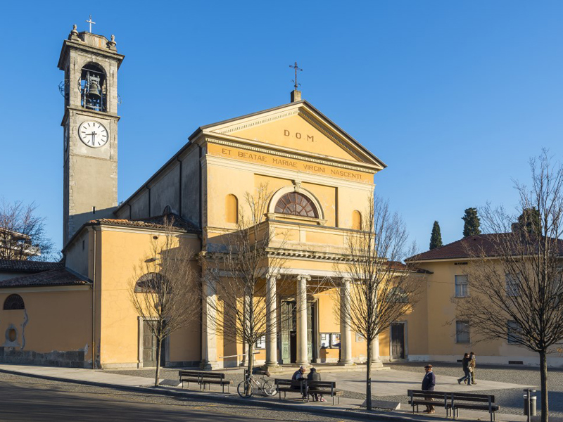 4196_chiesa-di-santa-maria-