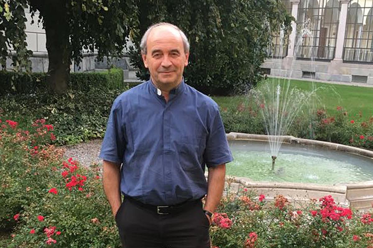 Don-Maurizio-Zago