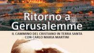 Ritorno a Gerusalemme_copertina