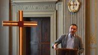 delegato pastorale giovanile don massimo pirovano