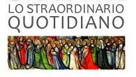 Santità_lo_straordinario_quotidiano