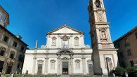 Santo_Stefano_Maggiore_2015
