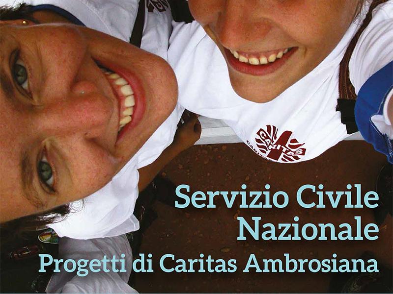 Servizio-Civile-Nazionale-2017
