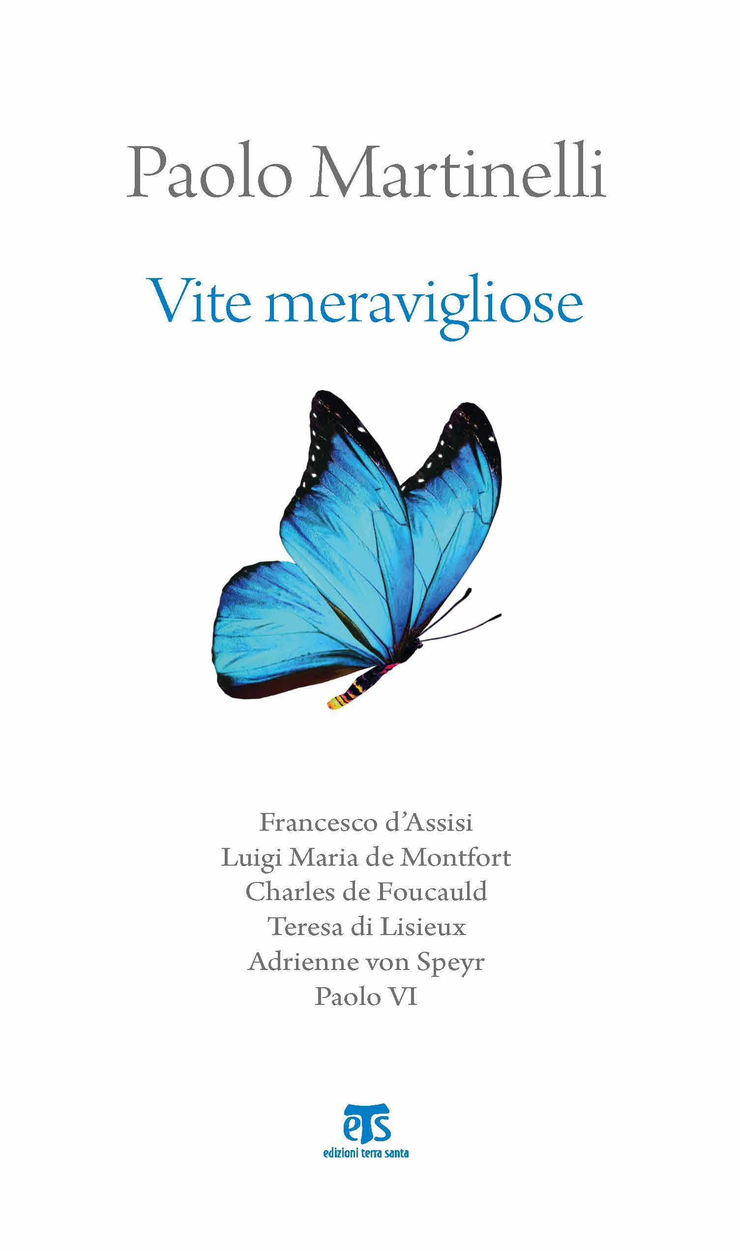 Vite_Meravigliose