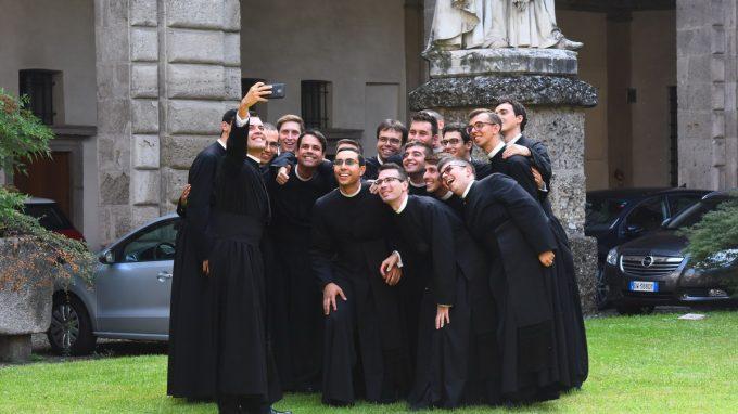 anno pastorale 2018 (E)