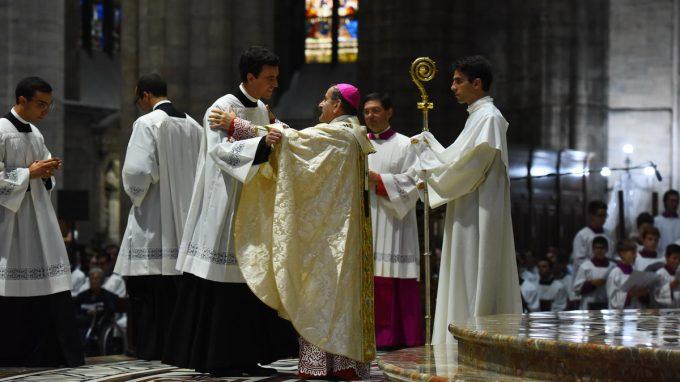 anno pastorale 2018 (H)