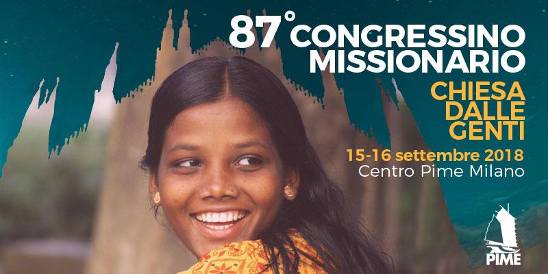 banner-congressino-2018-2