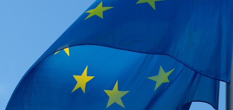 europa-bandiera-810x385