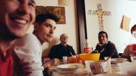 foto_cattolici