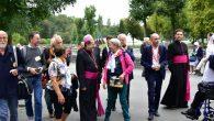 processione alla grotta_AFFO