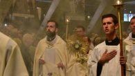 processione eucaristica-03