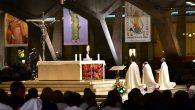 processione eucaristica-04