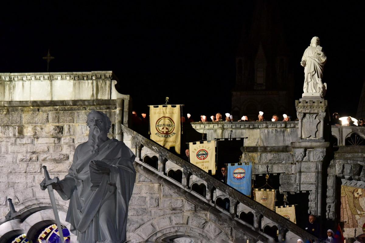 processione_4485