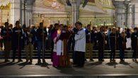 processione_4487
