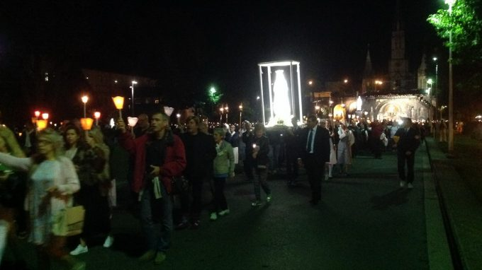 processione_8643