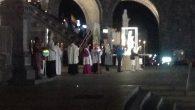 processione_8645