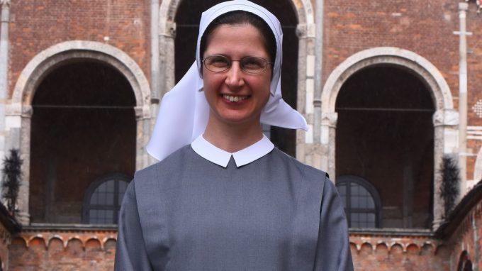 voti perpetui Laura Barlusconi,_1