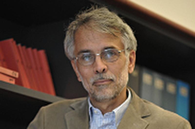 Alberto Guariso