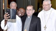 Corsi-Biblici-Abbazia-Seregno-2018---20