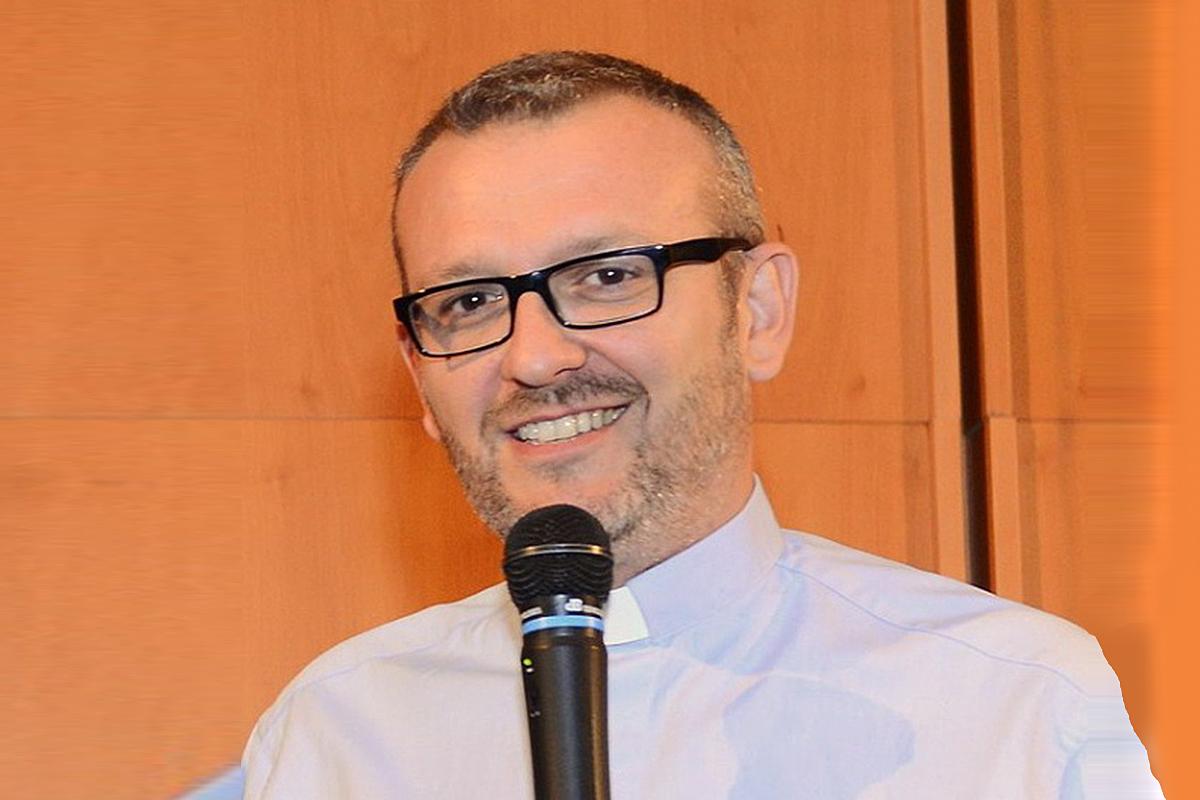Gianluca-Bernardini
