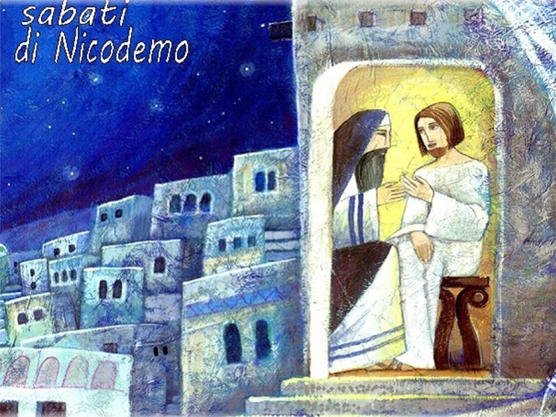 I-sabati-di-Nicodemo