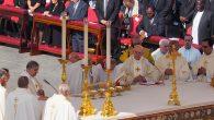 canonizzazione paolo vi AAAD
