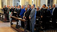 Messa-Polizia-Sant-Ambrogio006