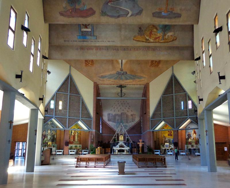 Milano_chiesa_San_Giovanni_