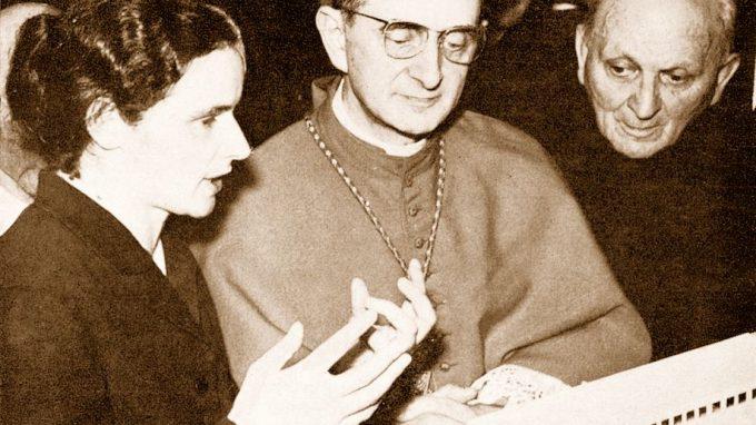 Zaira_card Montini_plastico 1°pad_ 21.5.1960