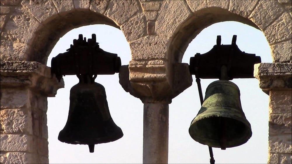 campane generica-2