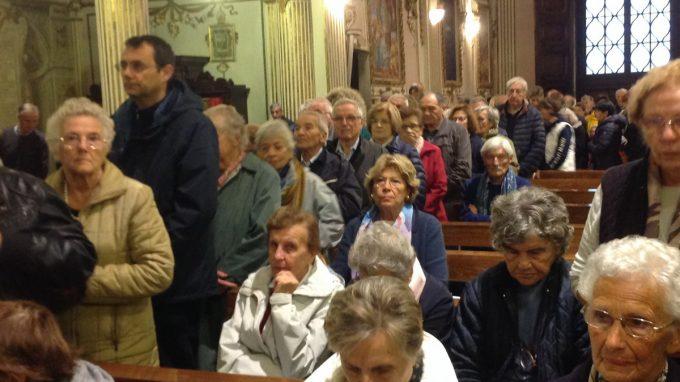delpini messa sacro monte_ANCG