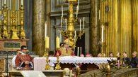 delpini vigilia canonizzazione AAAN