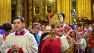 delpini vigilia canonizzazione AAAR