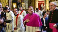 delpini vigilia canonizzazione AAAS