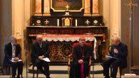 eredità pastorale di Paolo VI