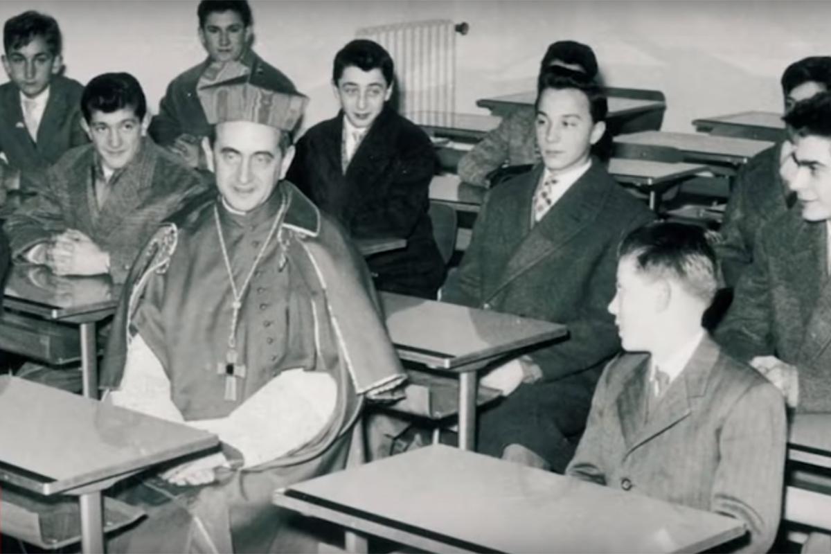 paolo-VI-giovani
