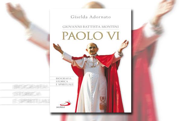 paolovi-di-giselda-adornato_cover_web