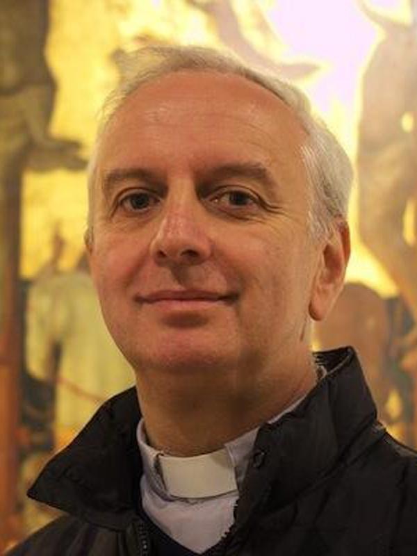 parroco