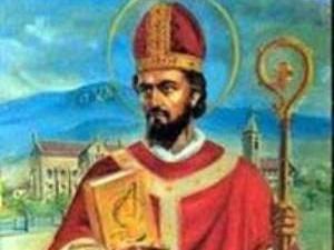 san_virgilio_vescovo