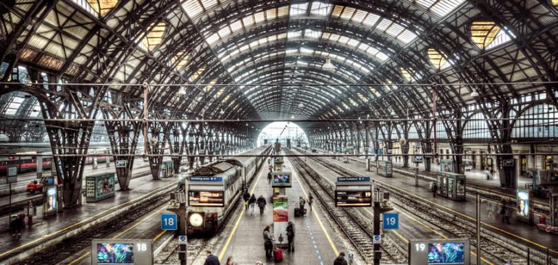 stazionecentrale_milano_tellmi-810x385