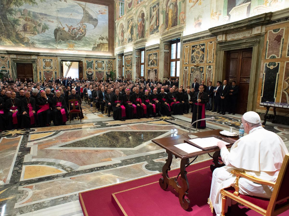 udienza-seminaristilombardi