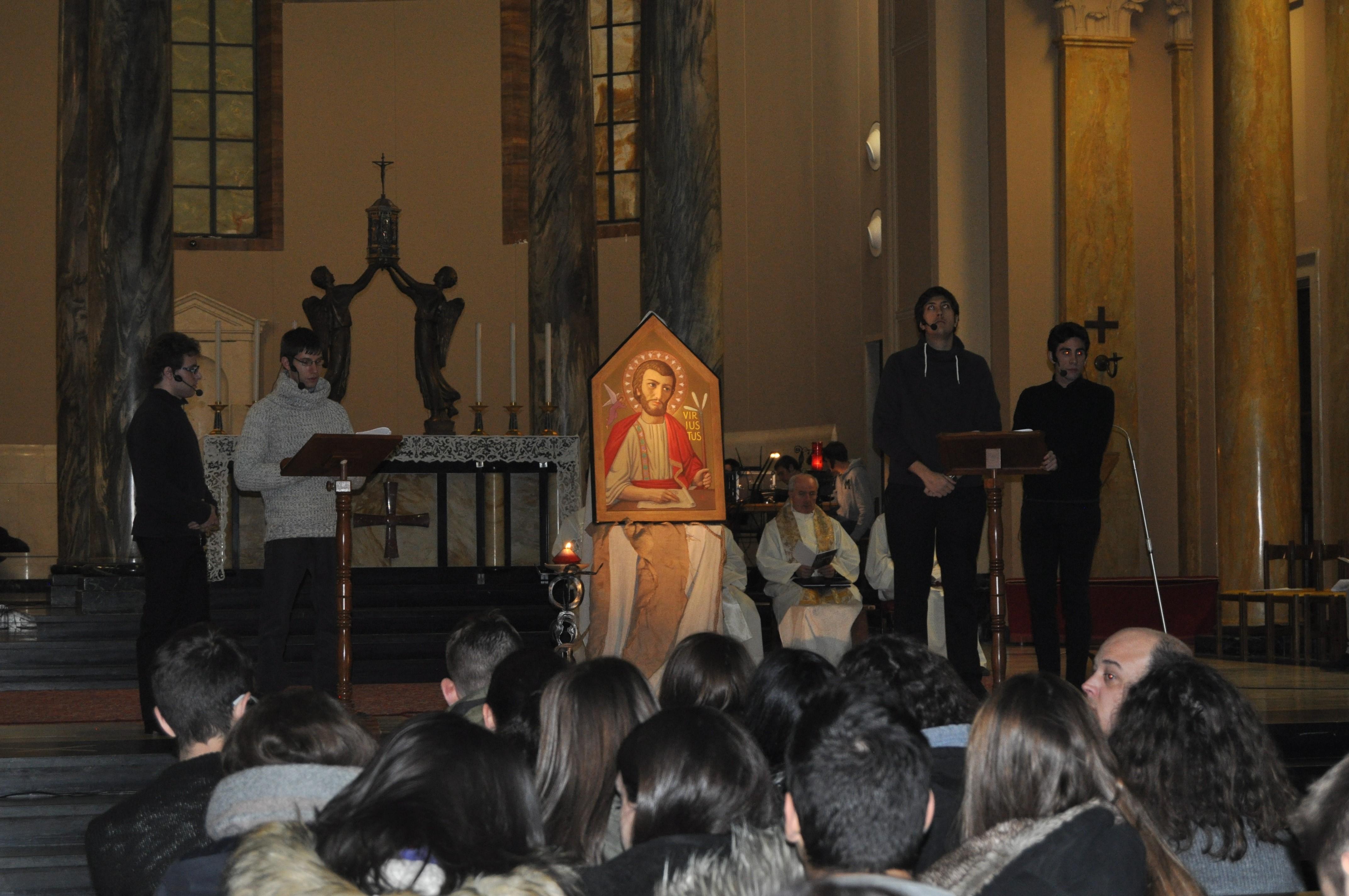 Altare-Veglia-di-Natale