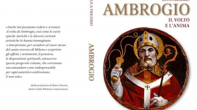 Ambrogio_cover_2