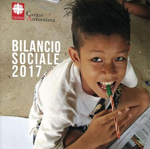 Bilancio_sociale_2017_Caritas_Ambrosiana