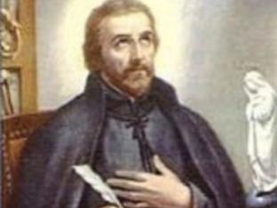 San-Pedro-Canisio-