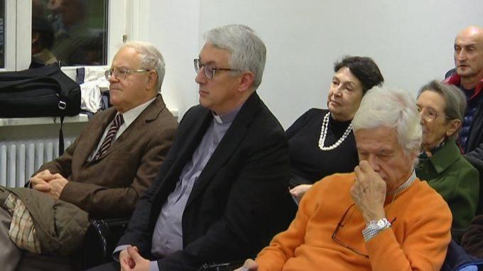 Ravasi Cattedra Lazzati