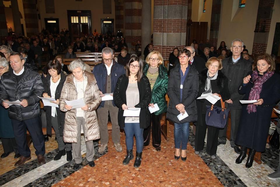 adesione Milano