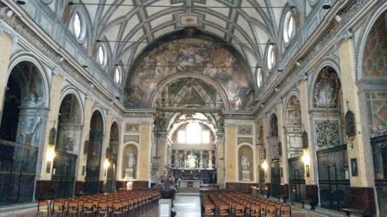 chiesa-di-sant-angelo